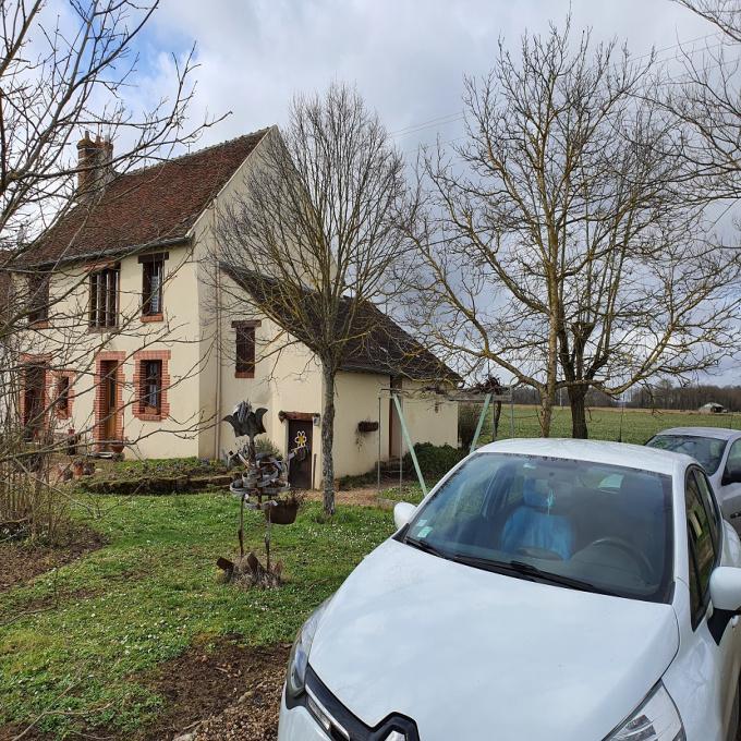 Offres de vente Maison Sandillon (45640)