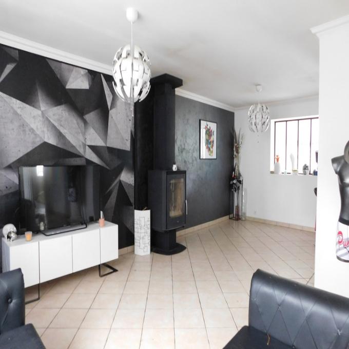 Offres de vente Maison Saint-Jean-de-la-Ruelle (45140)
